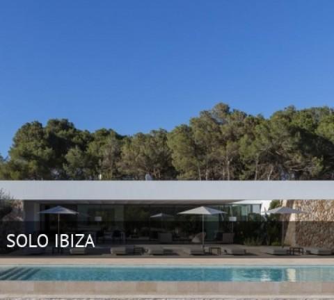 Villa Calma, opiniones y reserva