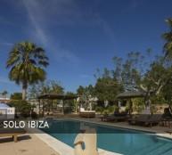 Villa Can Cardona, opiniones y reserva