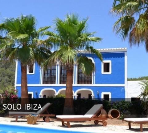 Villa Can´cova, opiniones y reserva