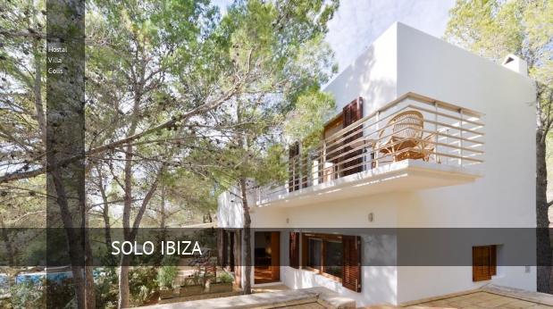 Villa Colls, opiniones y reserva