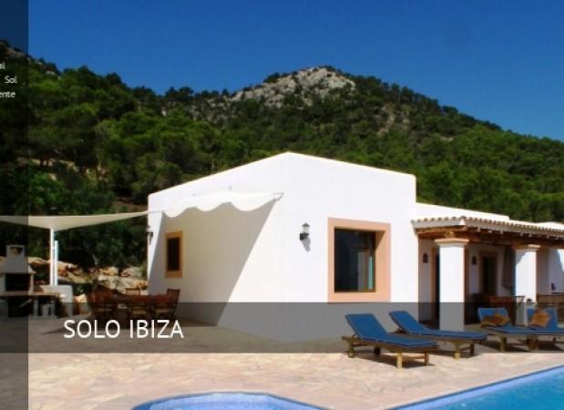 Villa Sol Naciente 2, opiniones y reserva