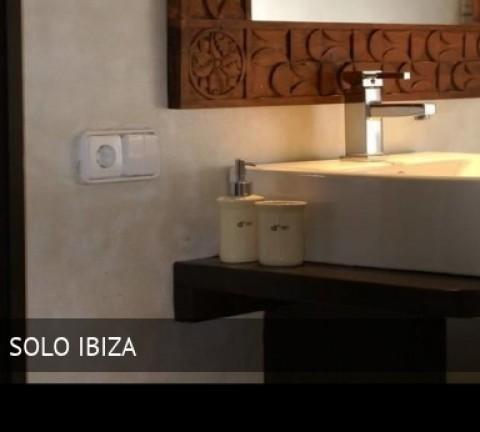 Villa Villa Iza Belén 2, opiniones y reserva