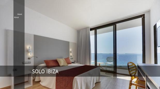 Hotel Abrat, opiniones y reserva