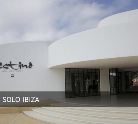 hotel destino pacha ibiza resort en talamanca ibiza opiniones y reserva