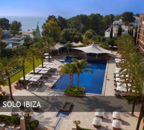 Hotel Insotel Fenicia Prestige Suites & Spa, opiniones y reserva