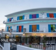 hotel marigna adults only