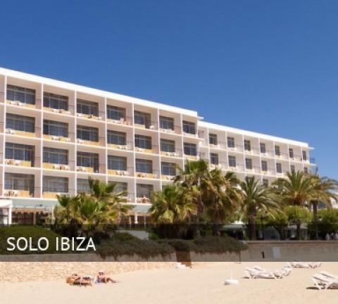 Hotel Riomar, opiniones y reserva