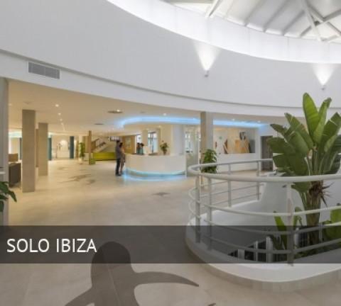 Marvell Club Hotel & Apartments, opiniones y reserva