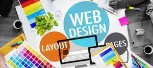 diseno web ibiza 300x134 Diseño Páginas Web...