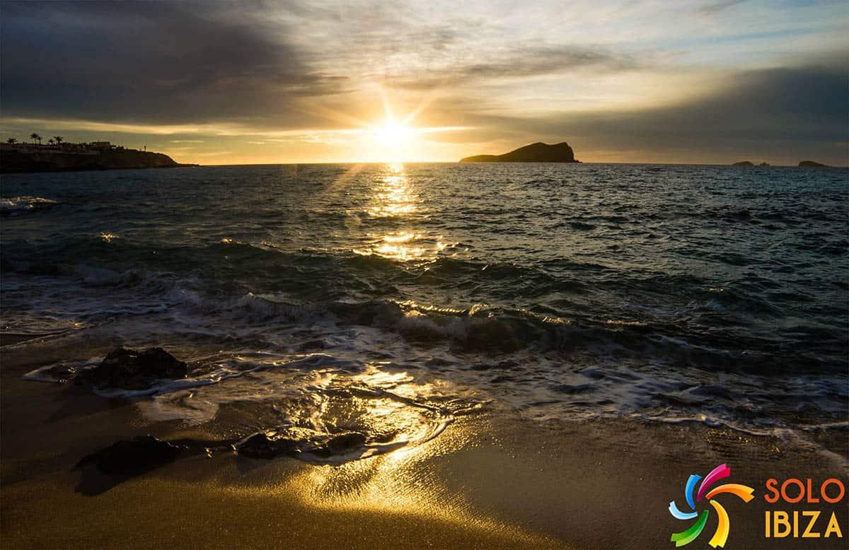 los 10 mejores lugares de Ibiza para vivir