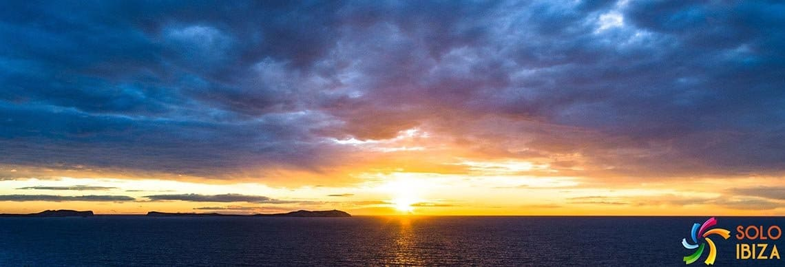 Playas Y Calas De Ibiza
