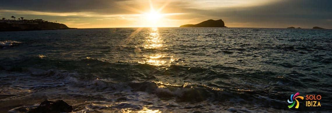 Calas Ibiza
