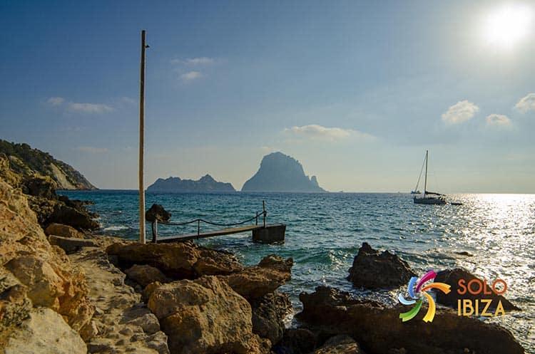 Alqulier Barcos Veleros Ibiza