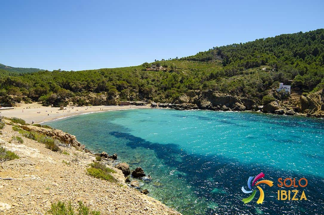 Alquiler coches Santa Eulalia Ibiza