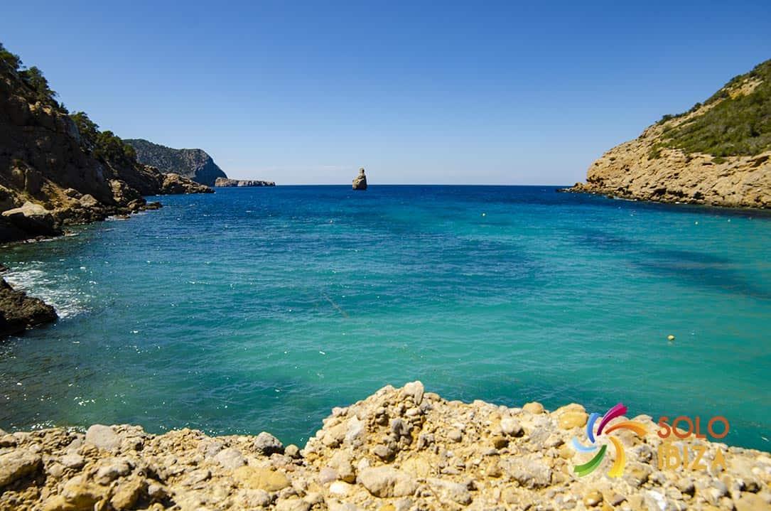 Alquiler de coches en Santa Eulalia Ibiza